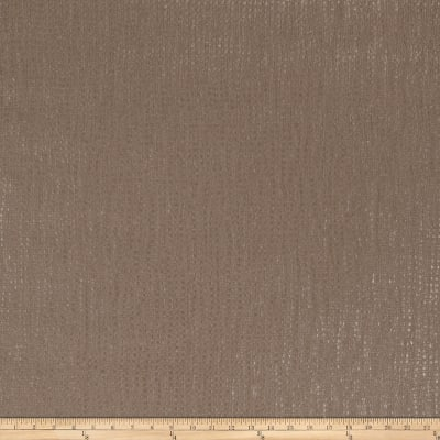Fabricut 50118w Elliott Wallpaper Slate 01 (Double Roll)