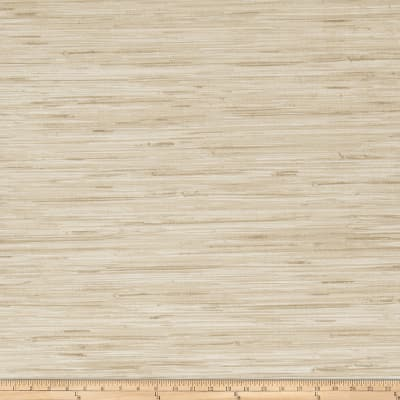 Fabricut 50119w Mandalay Wallpaper Aspen 01 (Double Roll)