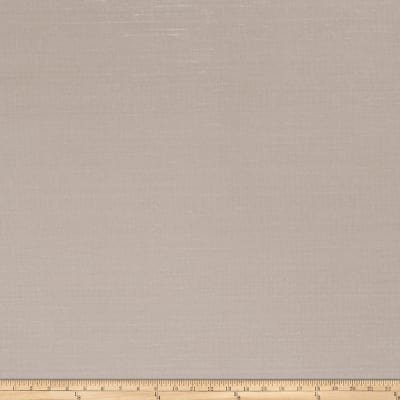 Fabricut 50120w Biagio Wallpaper Linen 07 (Double Roll)