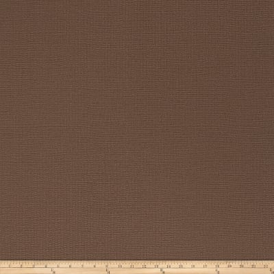 Fabricut 50121w Madaka Wallpaper Coffee 04 (Double Roll)