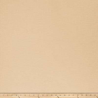 Fabricut 50121w Madaka Wallpaper Wheat 02 (Double Roll)