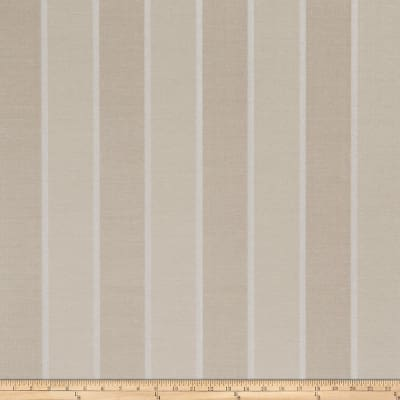Fabricut 50122w Lavandou Wallpaper Flax 01 (Double Roll)