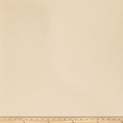 Fabricut 50125w Kadiri Wallpaper Honey 01 (Double Roll)