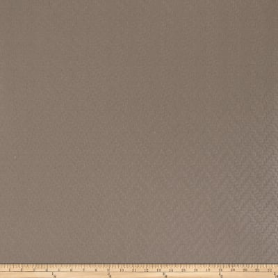 Fabricut 50129w Lugaro Wallpaper Fieldstone 03 (Double Roll)