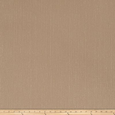 Fabricut 50130w Palurna Wallpaper Chestnut 03 (Double Roll)
