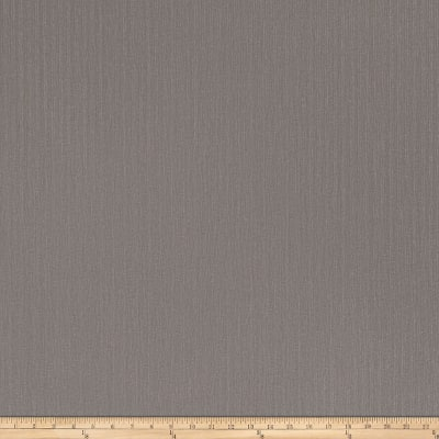 Fabricut 50131w Gabrisa Wallpaper Slate 02 (Double Roll)