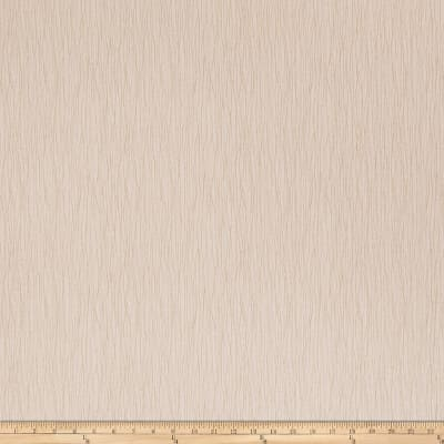 Fabricut 50133w Luli Wallpaper Pumice 01 (Double Roll)