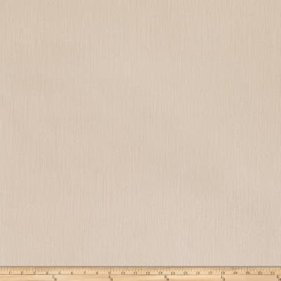 Fabricut 50136w Tibraza Wallpaper Nougat 01 (Double Roll)