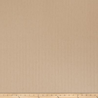 Fabricut 50137w Levanto Wallpaper Twine 03 (Double Roll)