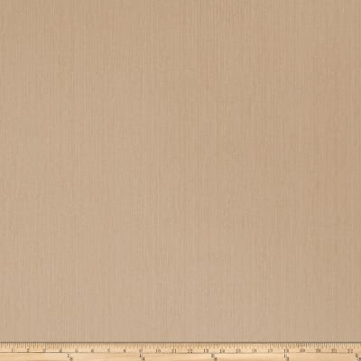 Fabricut 50139w Ricamo Wallpaper Sandstone 01 (Double Roll)