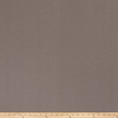 Fabricut 50140w Lolia Wallpaper Cobblestone 01 (Double Roll)