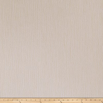 Fabricut 50141w Palawan Wallpaper Kilim 01 (Double Roll)