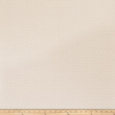 Fabricut 50143w Caramoa Wallpaper Sand Dollar 01 (Double Roll)