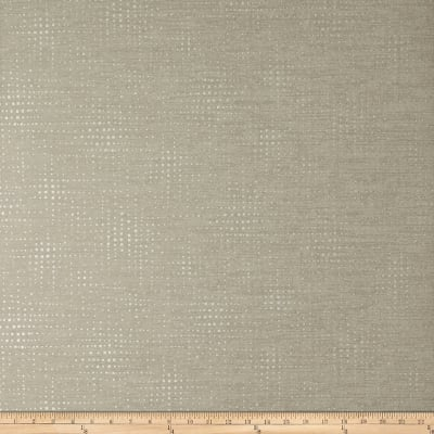 Fabricut 50152w Skye Wallpaper Pewter 03 (Double Roll)