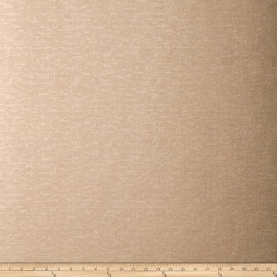 Fabricut 50155w Tobermory Wallpaper Toffee 02 (Double Roll)