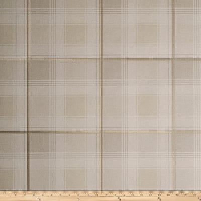 Fabricut 50157w Berwyck Wallpaper Twine 02 (Double Roll)
