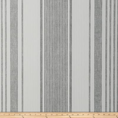 Fabricut 50163w Cambric Wallpaper Nantucket 02 (Double Roll)