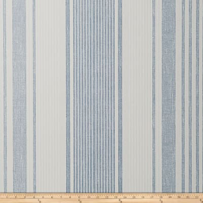 Fabricut 50163w Cambric Wallpaper Oxford 03 (Double Roll)