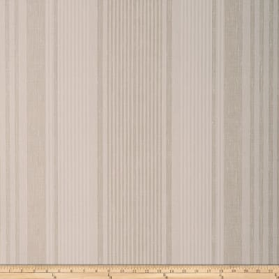 Fabricut 50163w Cambric Wallpaper Jicama 01 (Double Roll)
