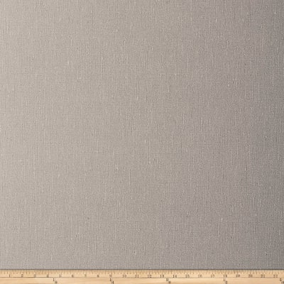 Fabricut 50171w Flanders Wallpaper Frost 07 (Double Roll)