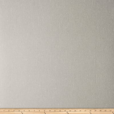 Fabricut 50171w Flanders Wallpaper Flint 08 (Double Roll)