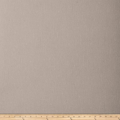 Fabricut 50171w Flanders Wallpaper Dove Grey 06 (Double Roll)