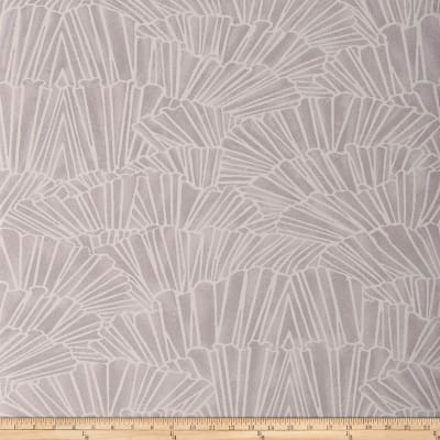 Fabricut 50173w Grimaud Wallpaper Wisteria 03 (Double Roll)