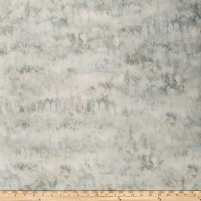 Fabricut 50175w Alesan Wallpaper Alpine 02 (Double Roll)