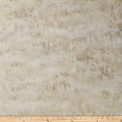 Fabricut 50175w Alesan Wallpaper Puddle 01 (Double Roll)