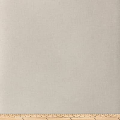 Fabricut 50176w Bergen Wallpaper Tahini 02 (Double Roll)