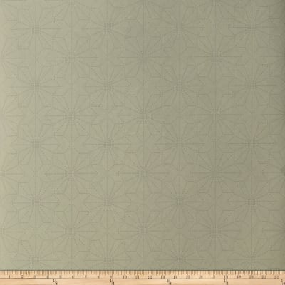 Fabricut 50199w Lostrada Wallpaper Portsmouth 02 (Double Roll)