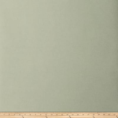 Fabricut 50201w Marna Wallpaper Seaglass 01 (Double Roll)