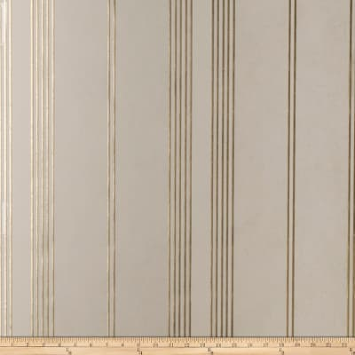 Fabricut 50209w Telemark Wallpaper Stucco 02 (Double Roll)