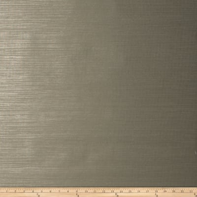 Fabricut 50214w Vidar Wallpaper Antique 06 (Double Roll)
