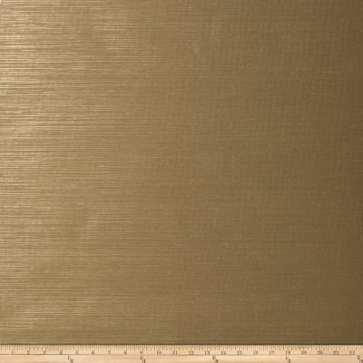 Fabricut 50214w Vidar Wallpaper Noisette 04 (Double Roll)