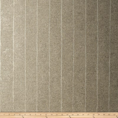 Fabricut 50216w Zealand Wallpaper Mineral 01 (Double Roll)