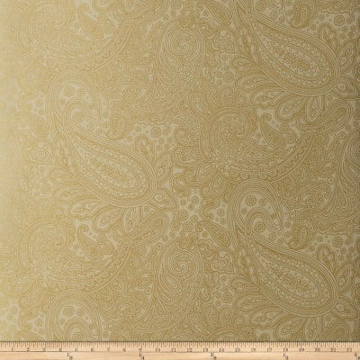 Fabricut 50219w Terenzo Wallpaper Pashmini 03 (Double Roll)