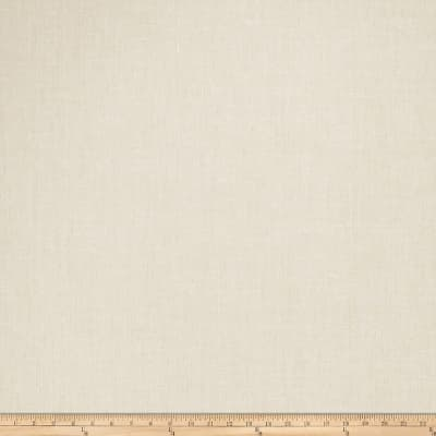 Fabricut Arles Wallpaper Bisque (Double Roll)
