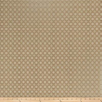 Fabricut Awe Wallpaper Leather (Double Roll)