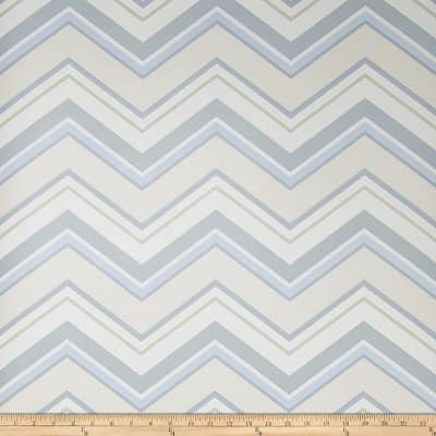 Fabricut Calliope Wallpaper Slate (Double Roll)