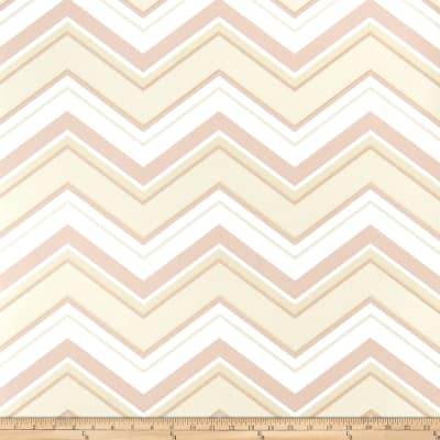 Fabricut Calliope Wallpaper Ballerina (Double Roll)