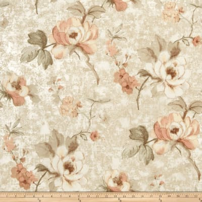 Fabricut Circa Wallpaper Rose Quartz (Double Roll)