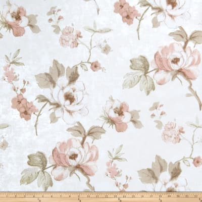Fabricut Circa Wallpaper Ballerina (Double Roll)