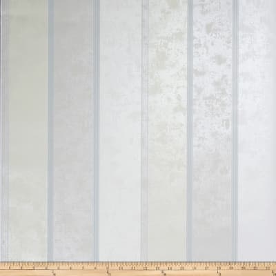 Fabricut Clever Wallpaper Slate (Double Roll)