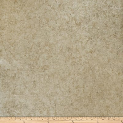 Fabricut Decorate Wallpaper Antique (Double Roll)