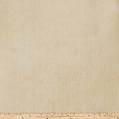 Fabricut Downey Wallpaper Soft Gold (Double Roll)