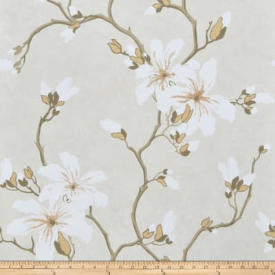 Fabricut Educate Wallpaper Alabaster (Double Roll)