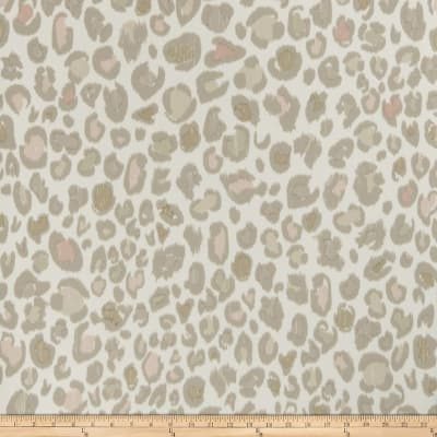 Fabricut Empirical Wallpaper Rose Quartz (Double Roll)