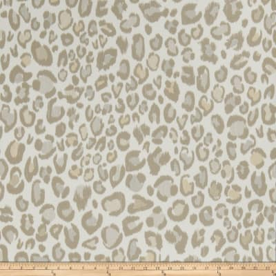 Fabricut Empirical Wallpaper Beach (Double Roll)