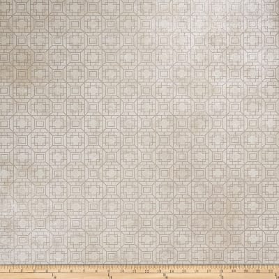 Fabricut Favor Wallpaper Geode (Double Roll)